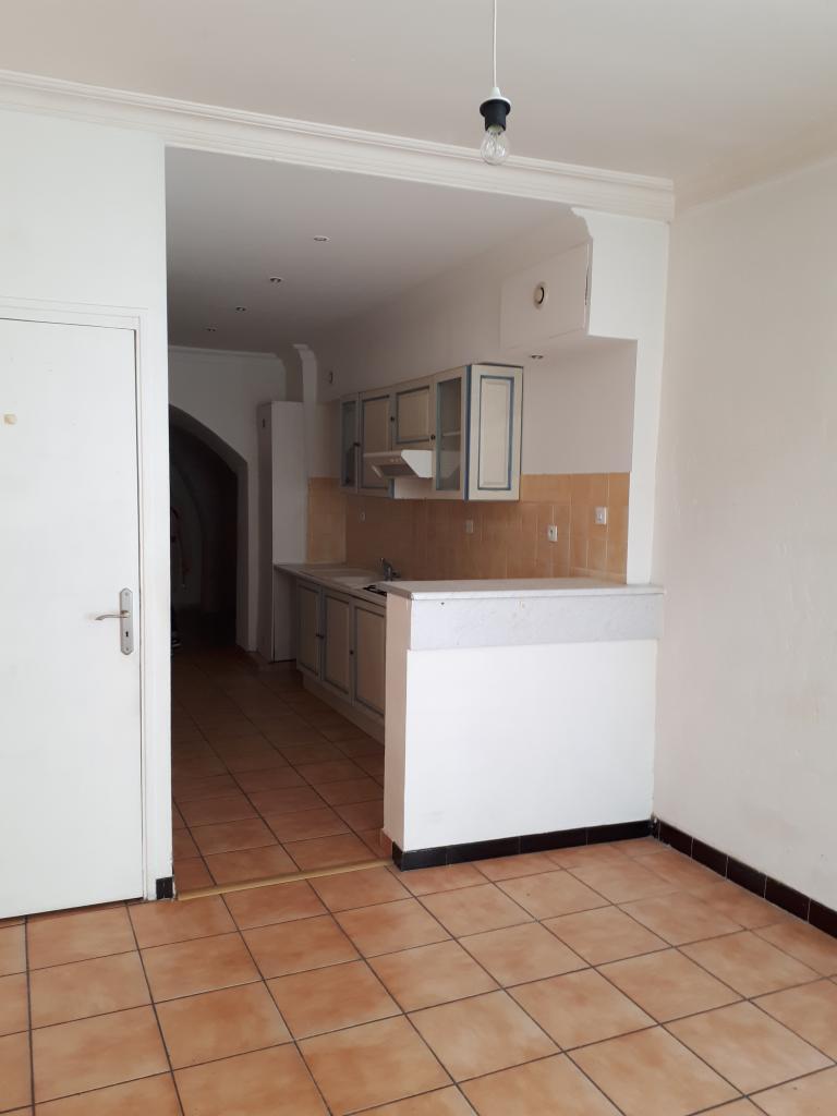 Appartement particulier, appartement, de 45m² à Montélimar