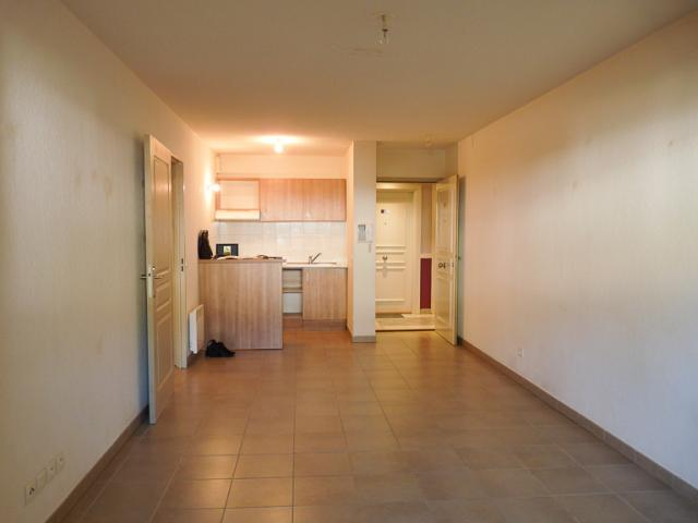 Location appartement T2 Roquebrune sur Argens - Photo 2