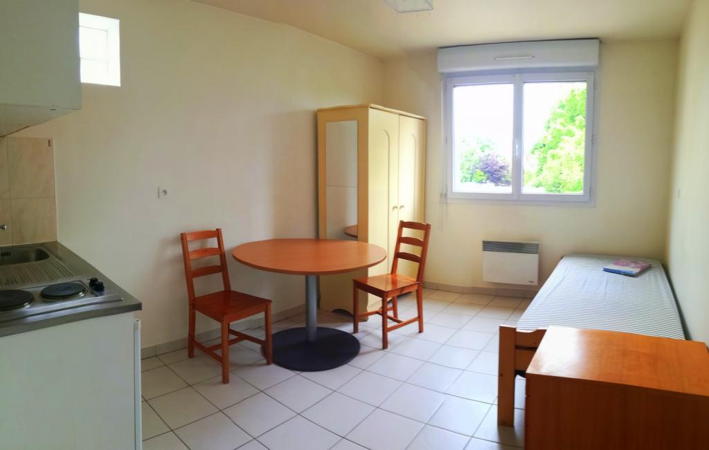 Studio de 23m2 louer sur vitry sur seine location - Locations meublees non professionnelles ...