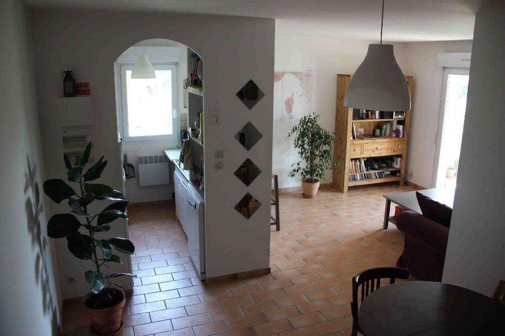 Location de 3 pi ces de particulier particulier aux angles 759 65 m - Location appartement les angles ...