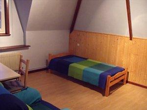 1 chambre disponible en colocation sur Wattignies