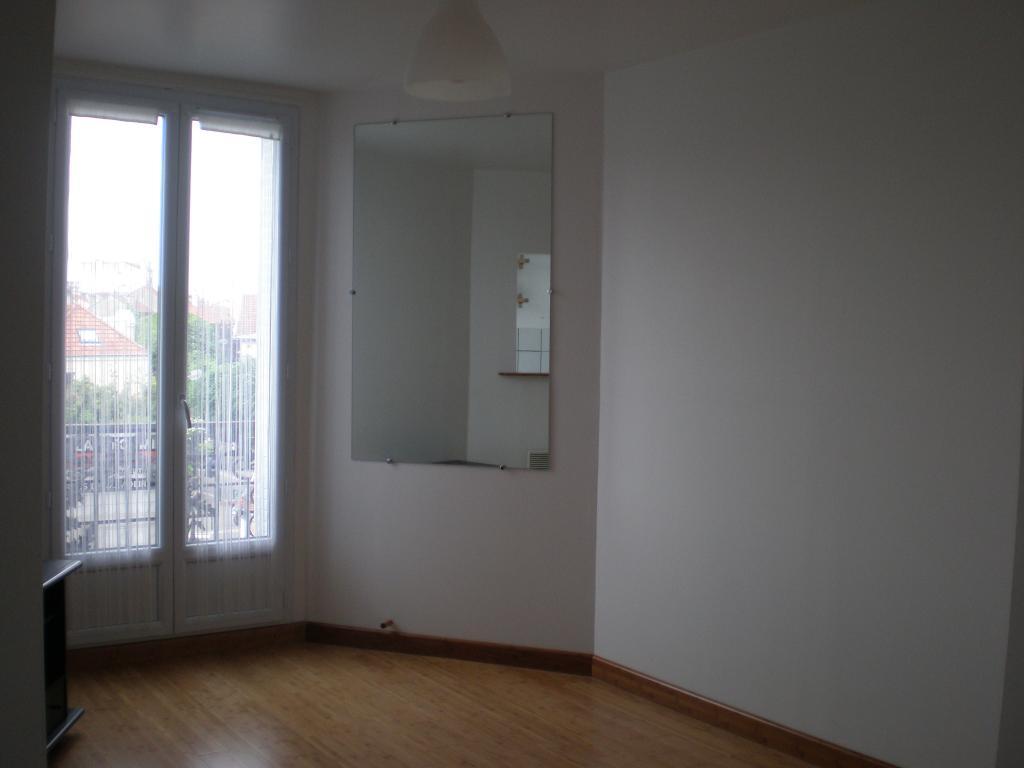 Location de particulier à particulier, studio, de 20m² à Fontenay-sous-Bois