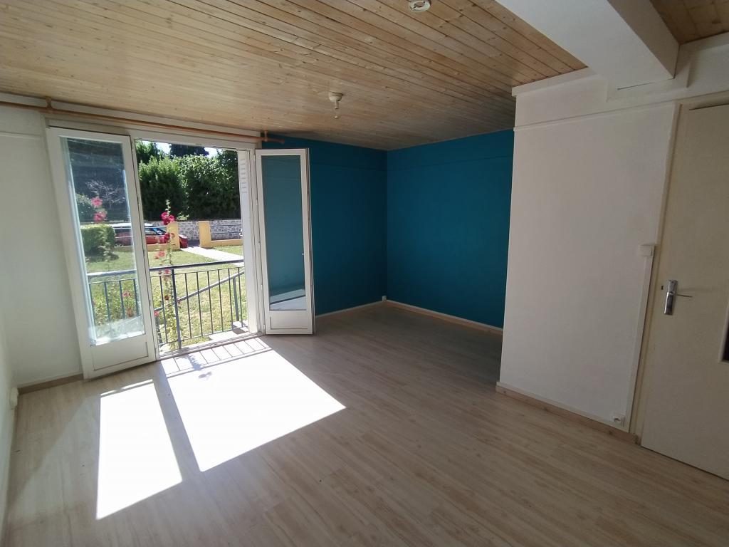 Location d 39 appartement t1 sans frais d 39 agence limoges - Location appartement meuble limoges ...