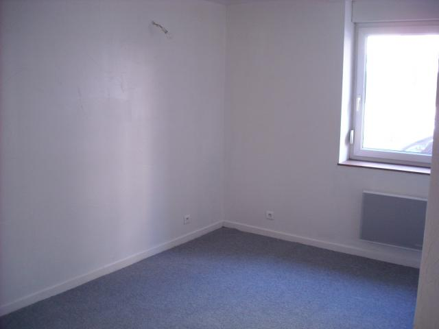 Location appartement T2 Epinal - Photo 4