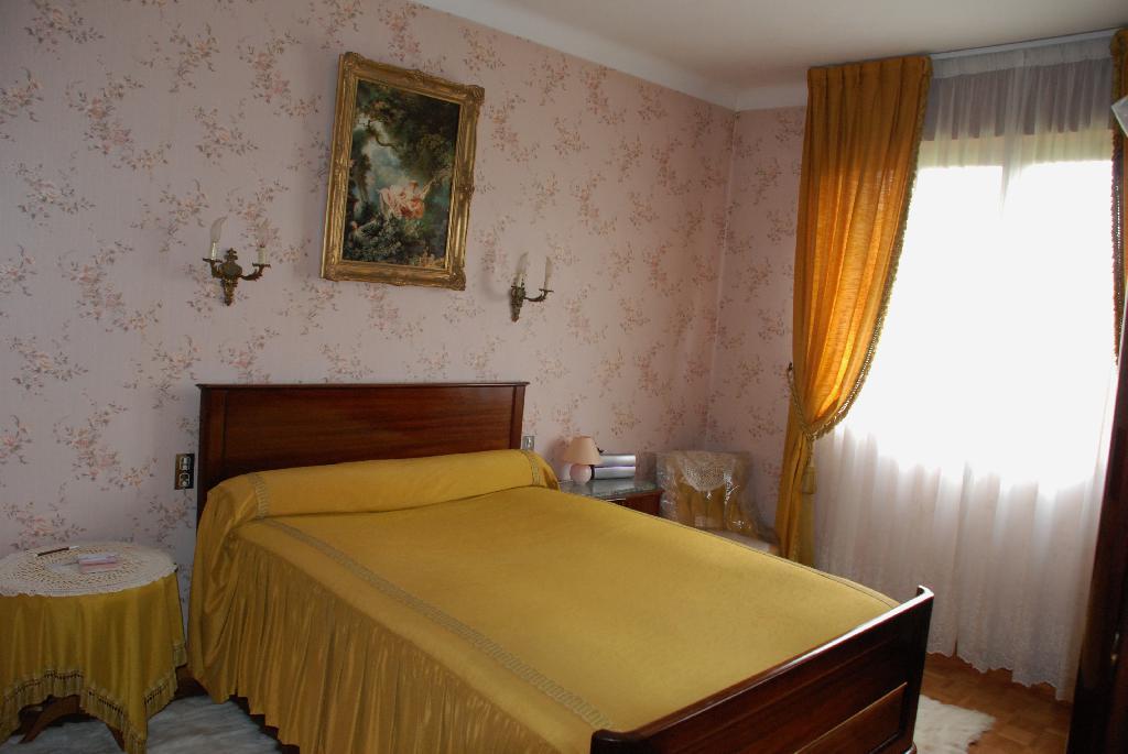 location maison albi de particulier particulier. Black Bedroom Furniture Sets. Home Design Ideas