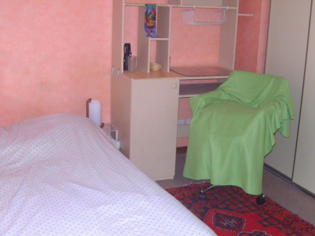Location chambre Briancon - Photo 1