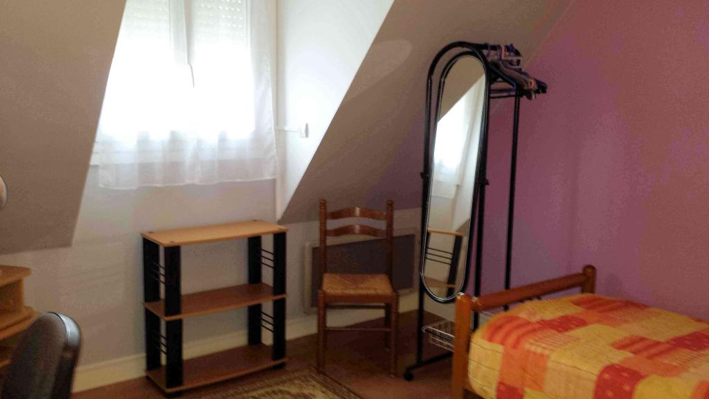 Location chambre Rennes - Photo 2