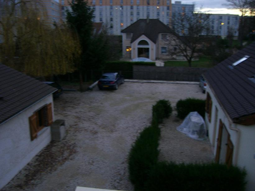 Location appartement T1 Troyes - Photo 3