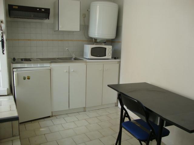 Location appartement la couronne de particulier particulier - Appartement meuble angouleme ...