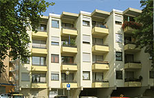 logement etudiant kehl