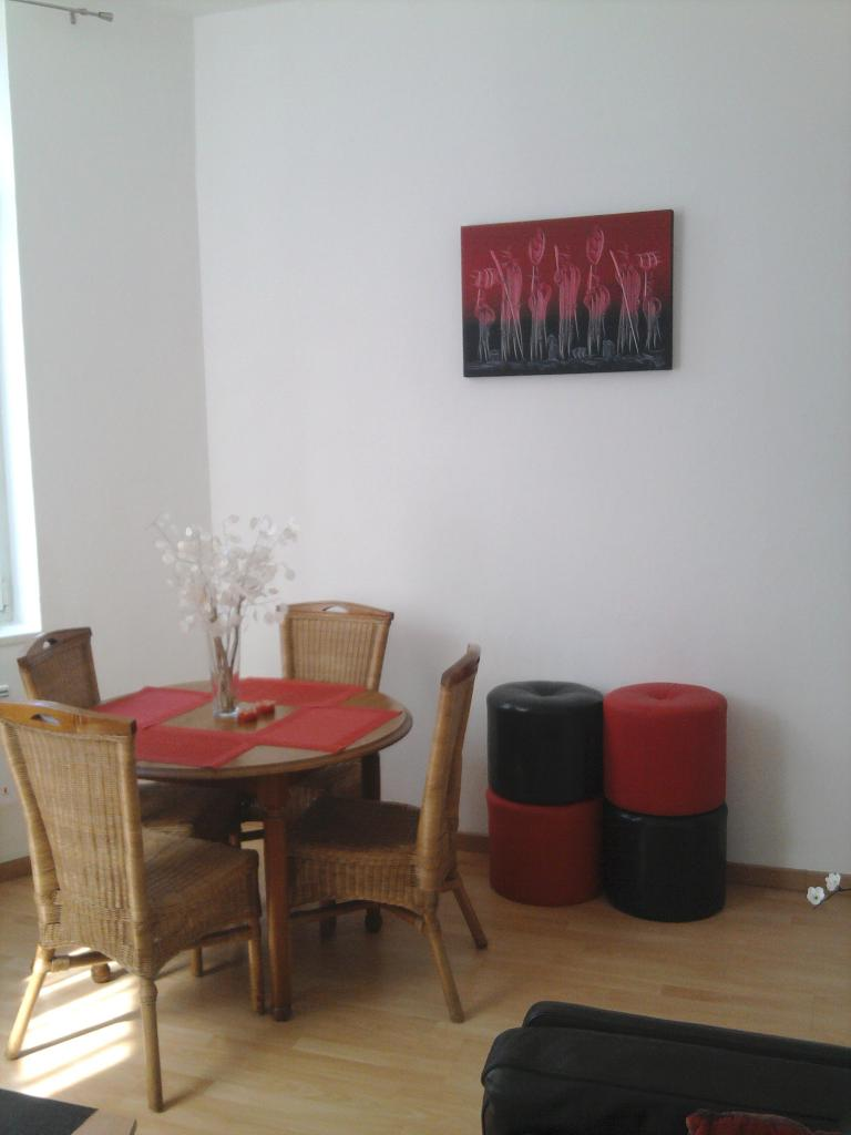 Location d 39 appartement t2 entre particuliers lille 580 - Taxe ordures menageres logement inoccupe ...