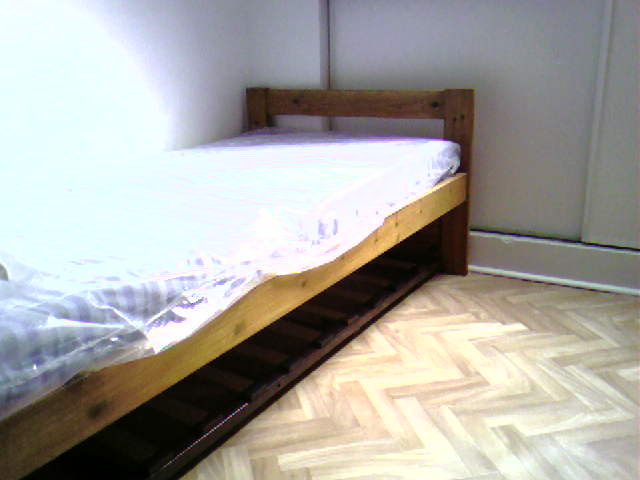 Location chambre Paris 06 - Photo 4