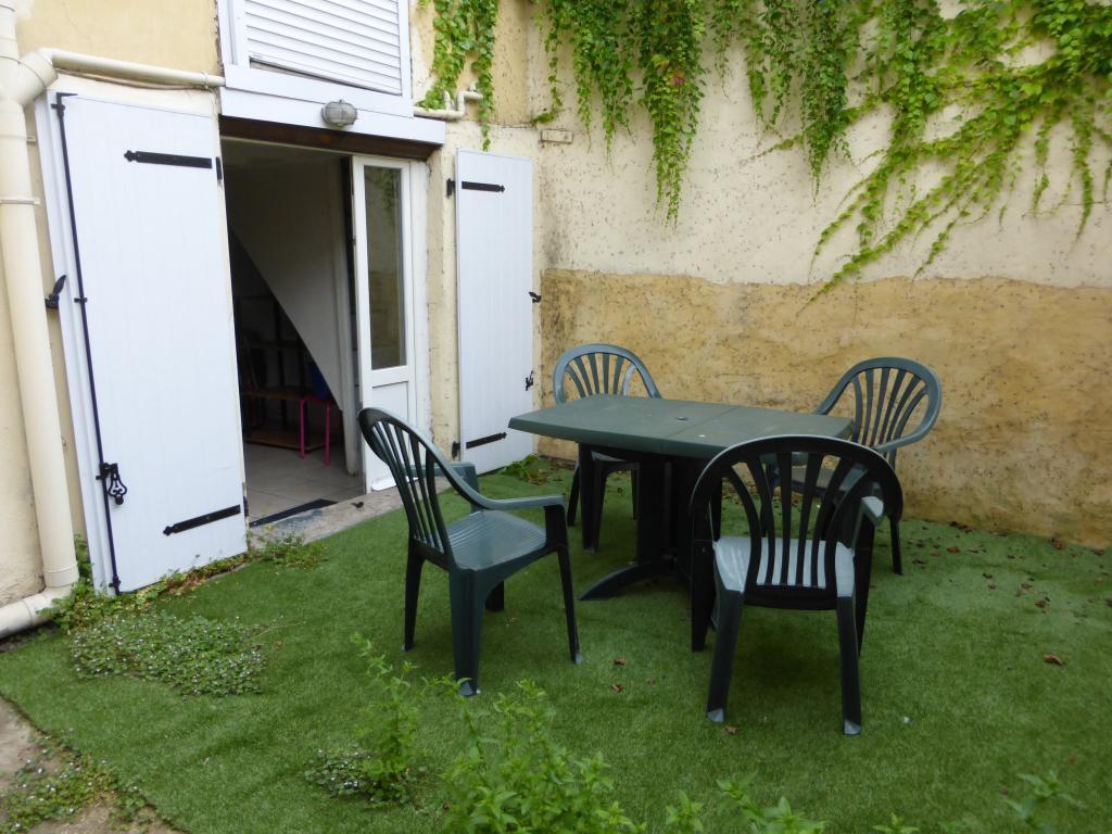 Location studio lyon entre particuliers - Location meuble lyon particulier ...