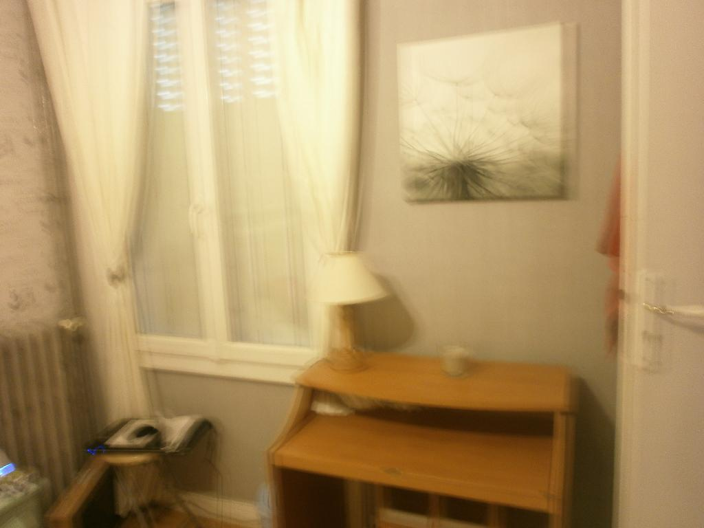 Location chambre Creteil - Photo 4