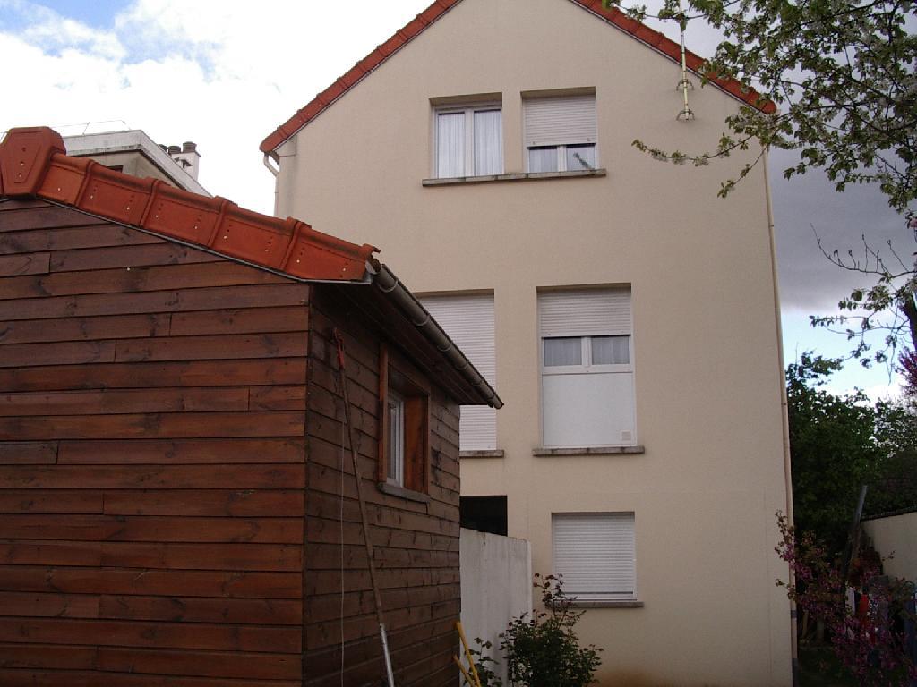 Location appartement par particulier, studio, de 21m² à L'Hay-les-Roses
