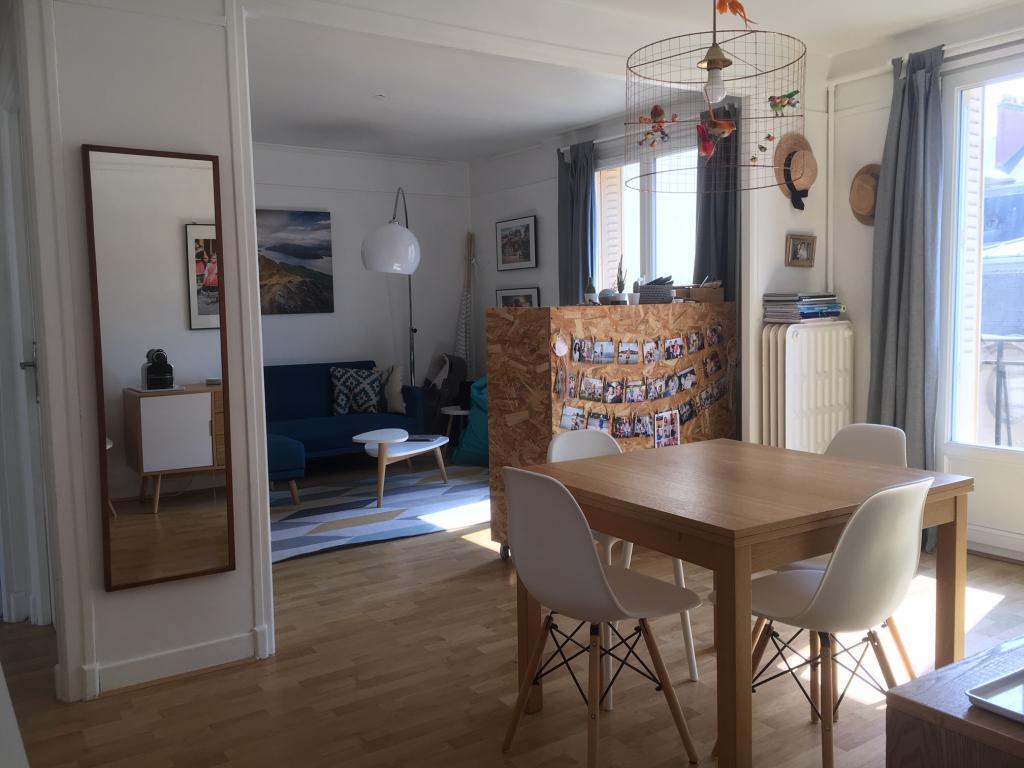 location d 39 appartement t3 de particulier particulier reims 700 68 m. Black Bedroom Furniture Sets. Home Design Ideas