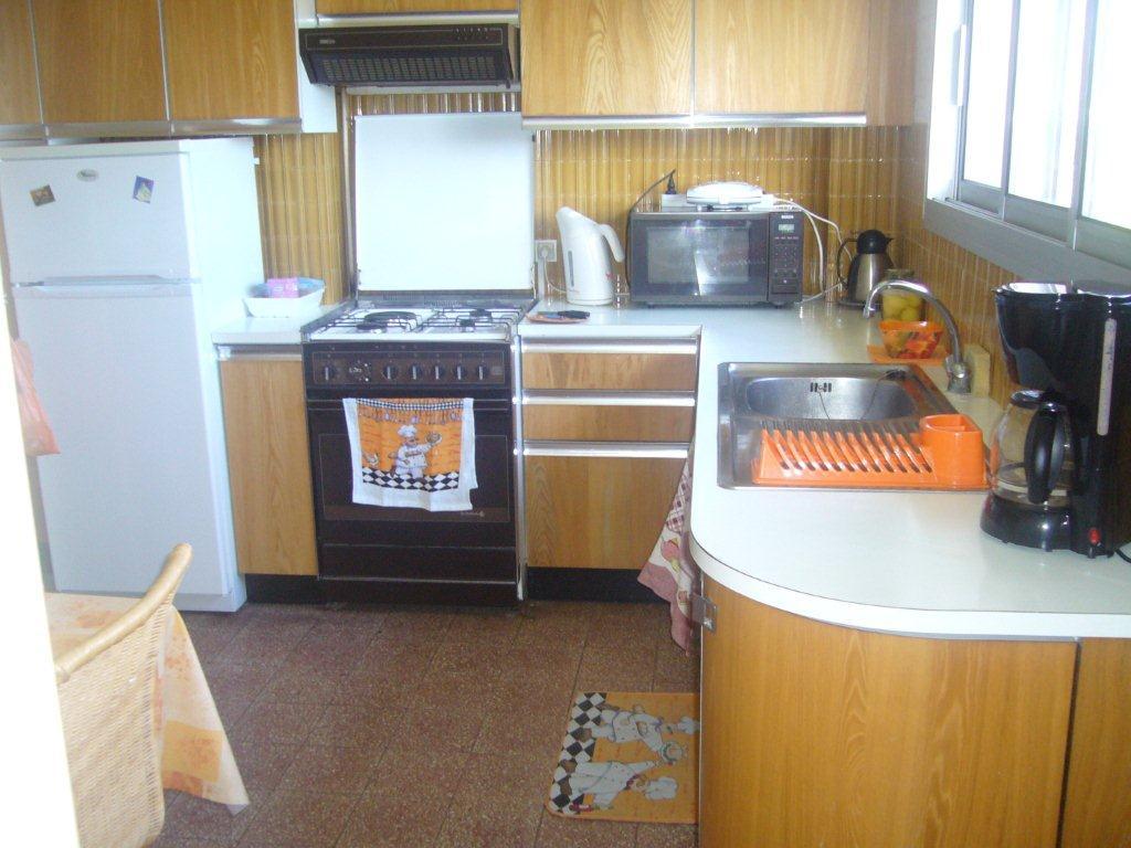Elegant Location Du0027appartement Meublé à Besancon   680 U20acMontrapon   Fontaine Ecu    Montboucons   Montjoux