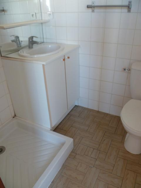 Location appartement T2 Montpellier - Photo 4