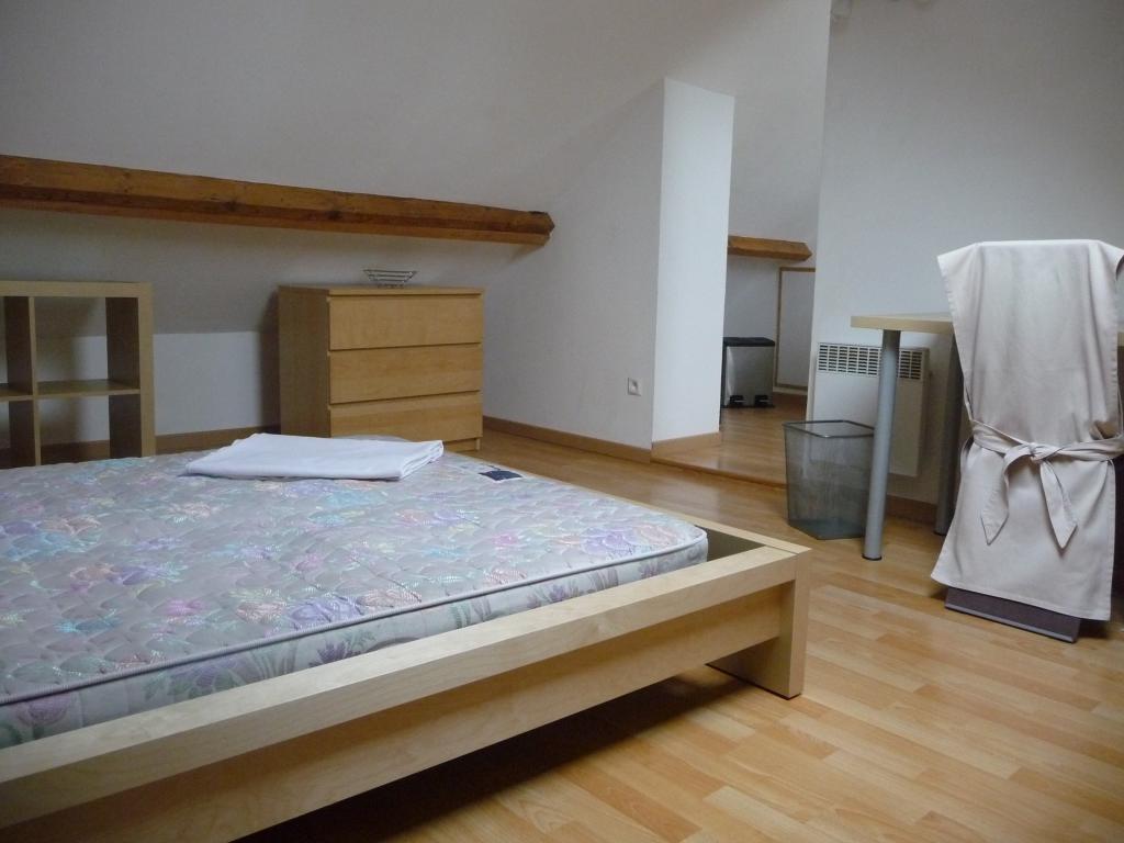 Location de studio meubl de particulier particulier villeneuve d 39 ascq 550 30 m for Comhoraire la poste villeneuve d ascq