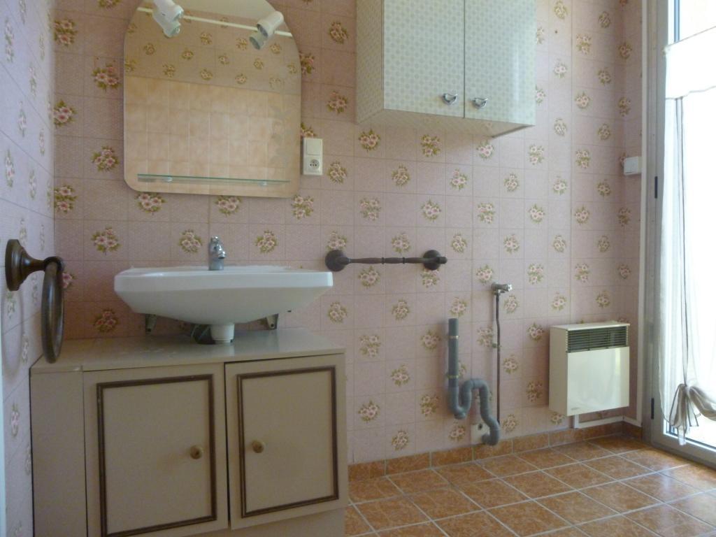 Location particulier à particulier, appartement à Aynac, 87m²