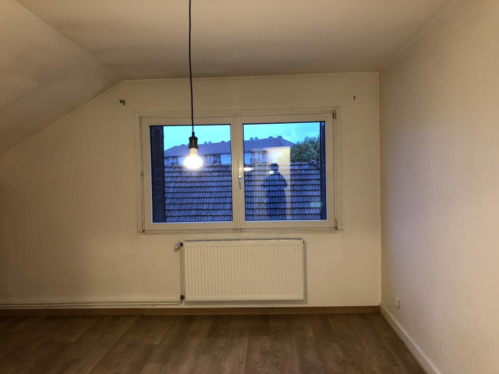 Location de particulier à particulier à Dambenois, appartement appartement de 70m²