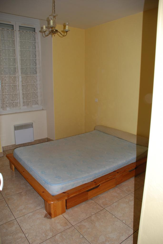 Location appartement entre particulier Périgueux, appartement de 35m²
