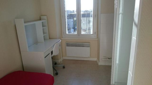 Location chambre Reims - Photo 1