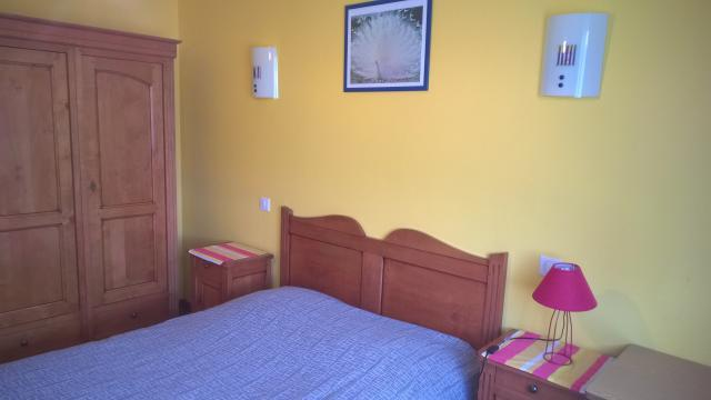 Location chambre Quetigny - Photo 1