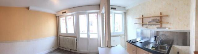 Location studio Besancon - Photo 2