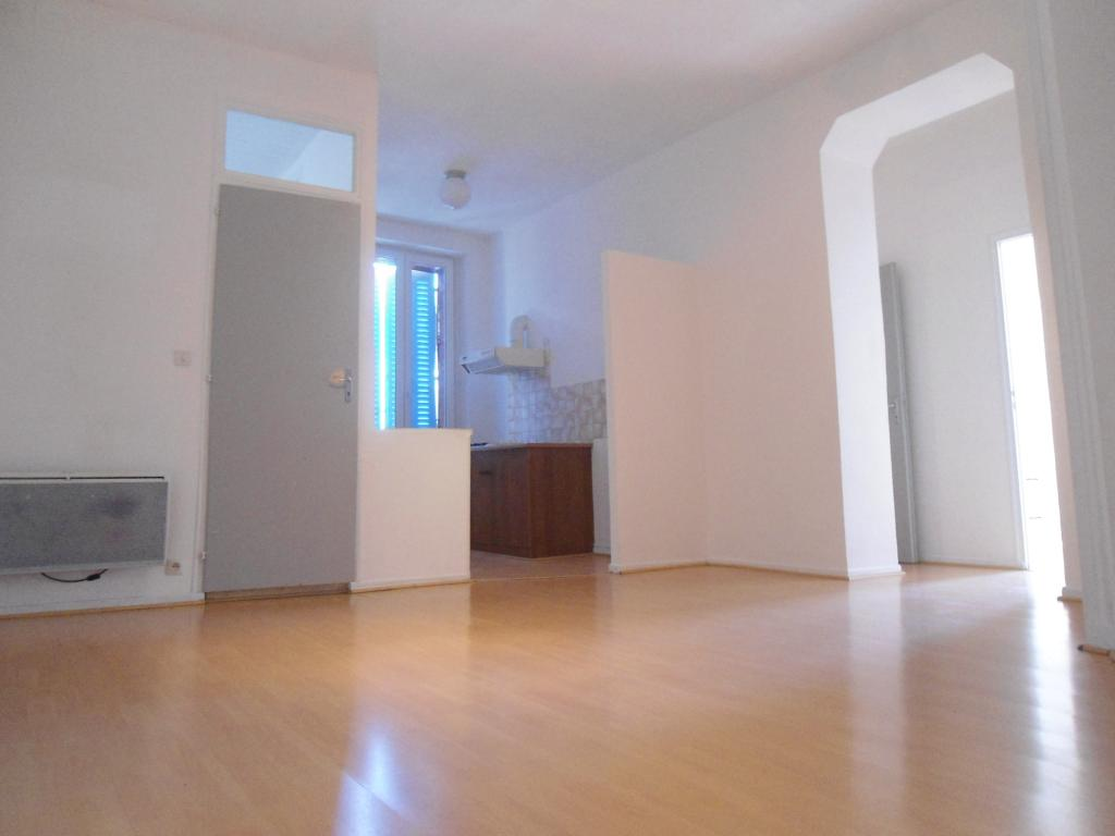 location appartement t3 tarbes