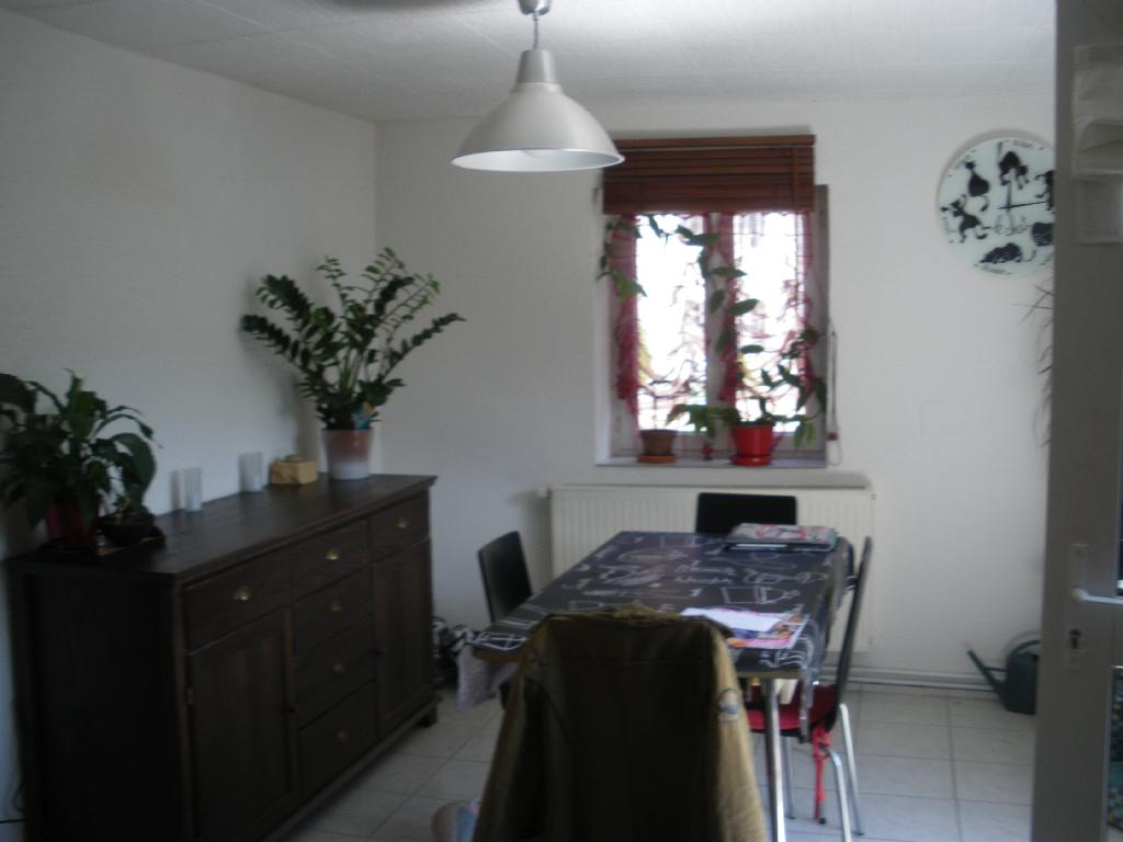 Location appartement T3 Lutzelbourg - Photo 1