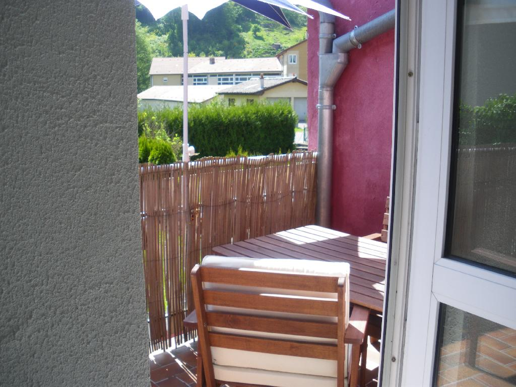 Location appartement T3 Lutzelbourg - Photo 4