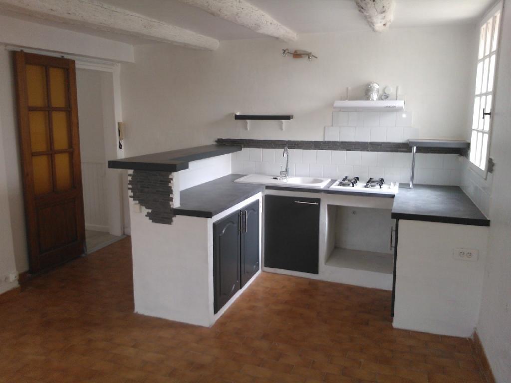 Location particulier Lagnes, appartement, de 50m²