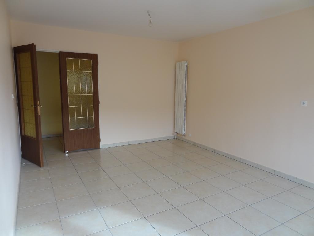 Location particulier à particulier, appartement, de 86m² à Dommartemont