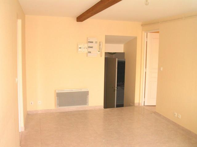 Location appartement T3 Joinville - Photo 2