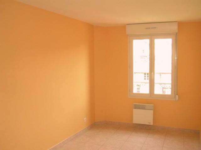 Location appartement T3 Joinville - Photo 4
