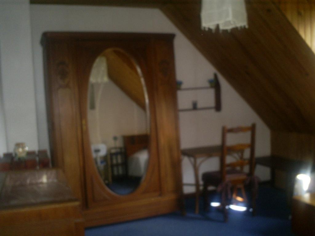 Chambre de 15m2 louer sur villeneuve d 39 ascq location for Chambre 15m2