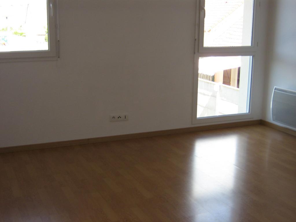 Location particulier à particulier, studio, de 25m² à Évreux