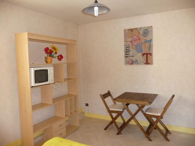 location appartement meuble bourgoin jallieu
