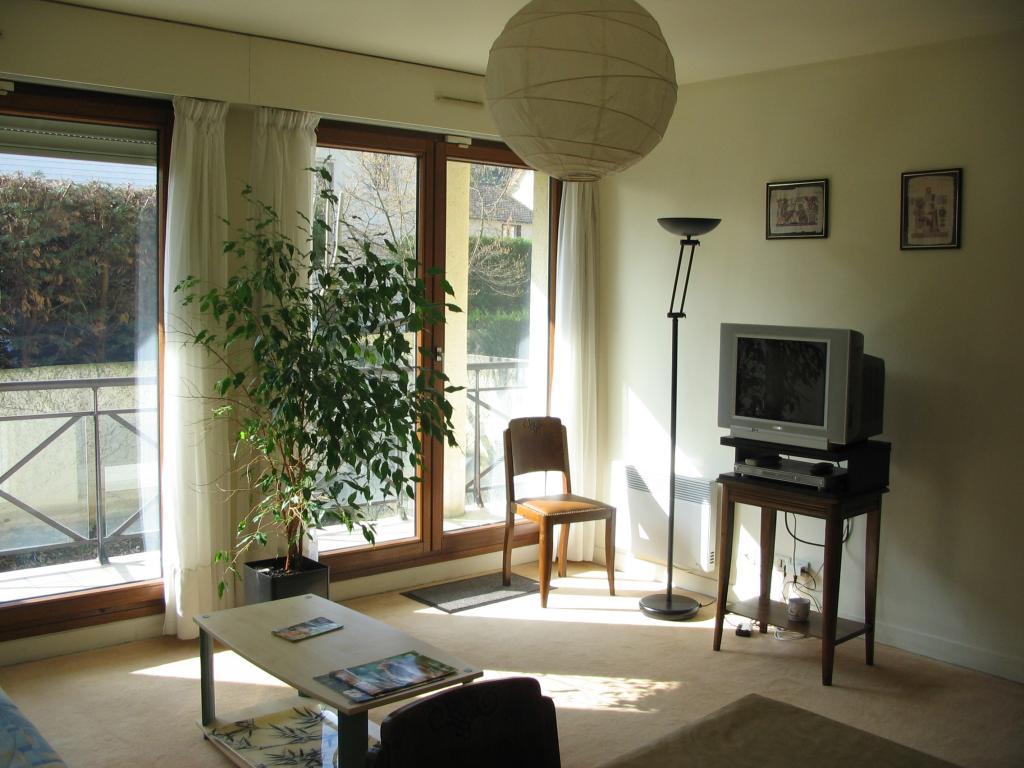 Location particulier Antony, appartement, de 58m²