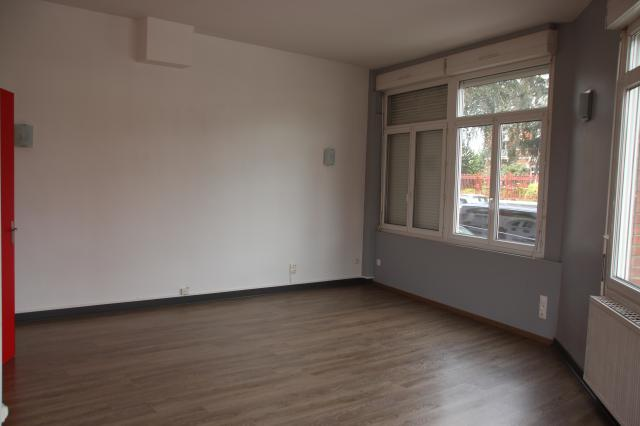 Location appartement T3 Cambrai - Photo 3