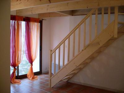 Particulier location Lairoux, appartement, de 30m²