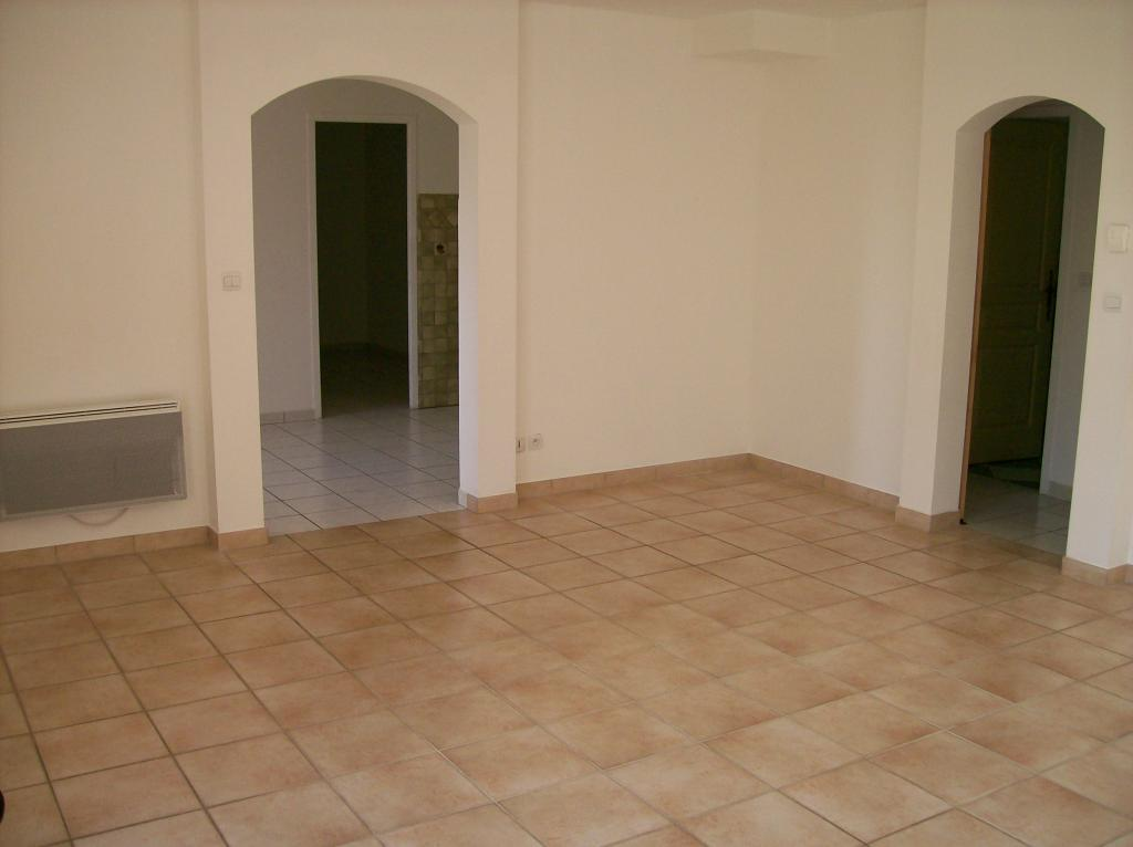Location appartement entre particulier Maussane-les-Alpilles, de 90m² pour ce maison