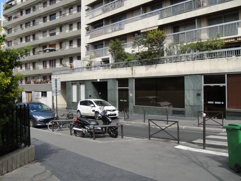 Location appartement par particulier, studio, de 20m² à Paris 12