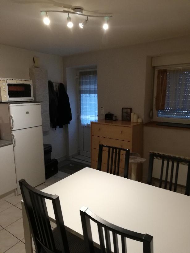 Location particulier, appartement, de 35m² à Seloncourt