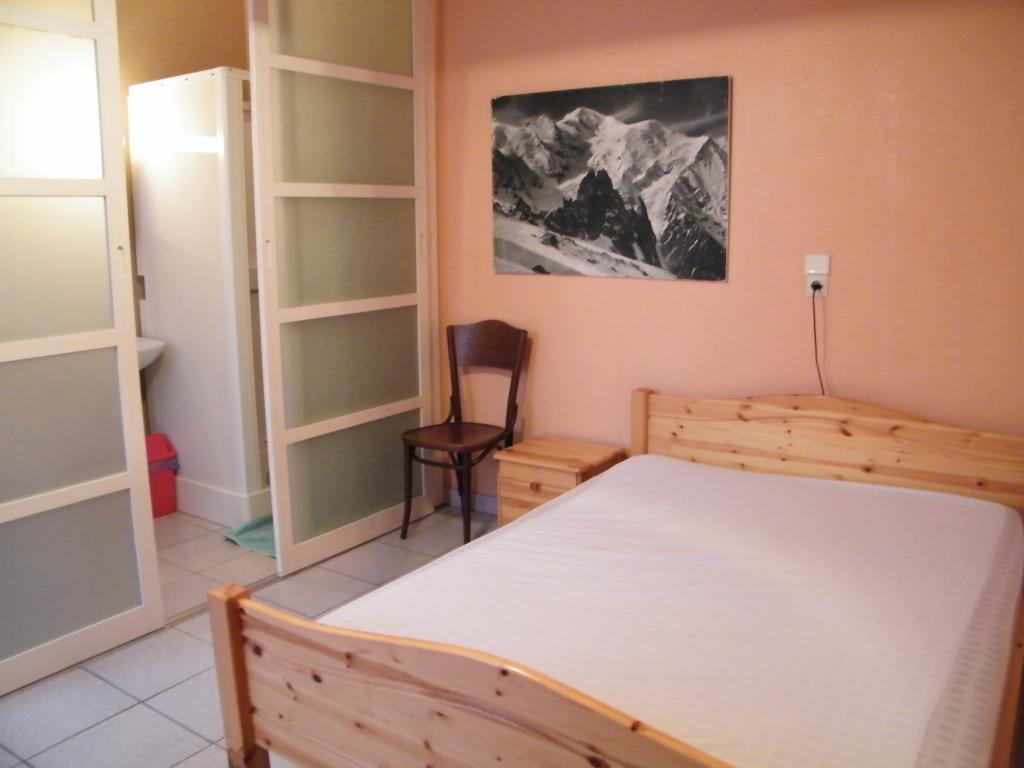 Location d 39 appartement t1 meubl de particulier for Location studio meuble nantes