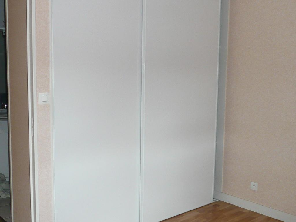 Location appartement T3 Bohars - Photo 2