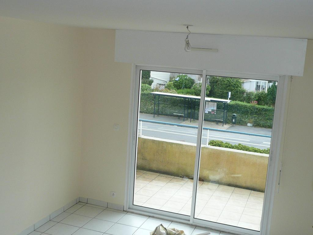 Location appartement T3 Bohars - Photo 3