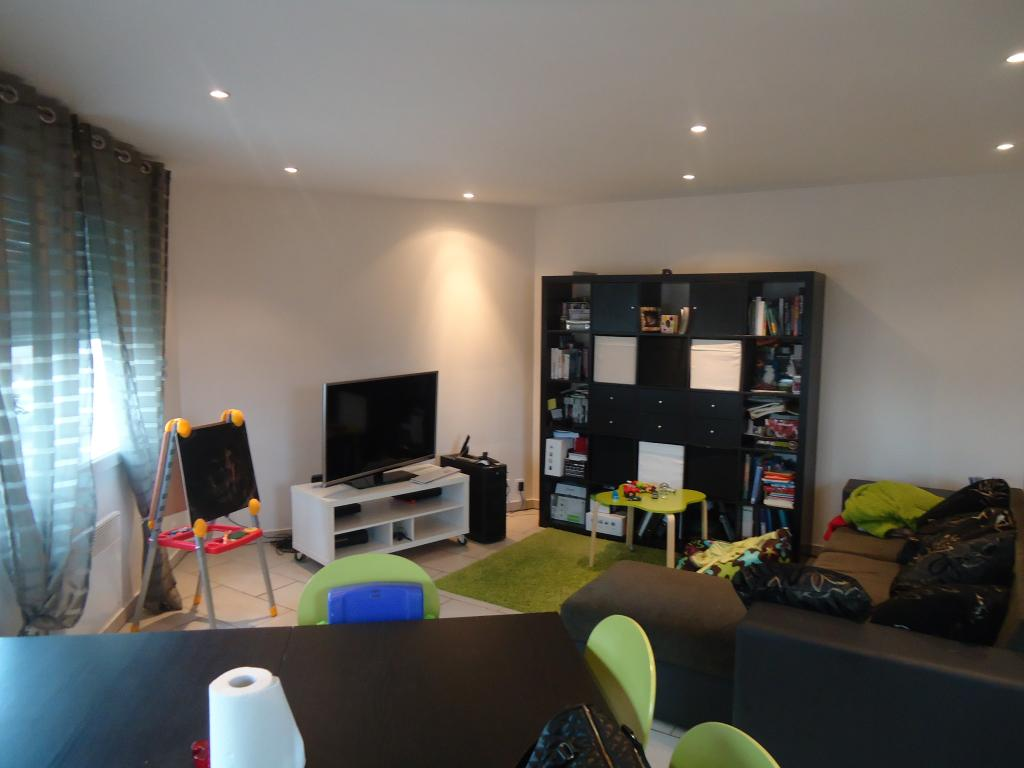 Particulier location, appartement, de 60m² à Conflans-Sainte-Honorine