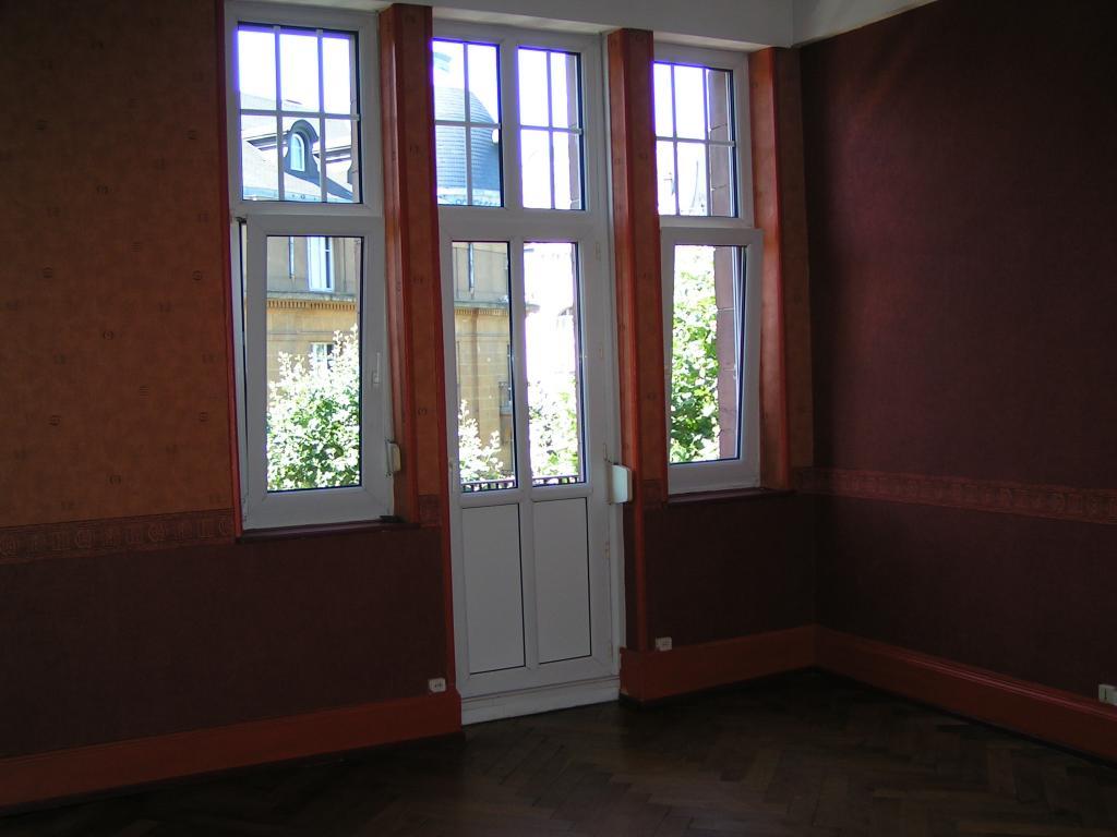 De particulier à particulier Metz, appartement appartement, 100m²